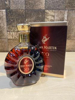 350ml OLD Remy Martin XO