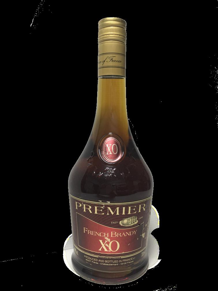 telugu-french-brandy-having-sex