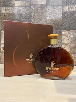 700ml OLD Remy Martin Extra Cognac/Remy Martin Extra Singapore