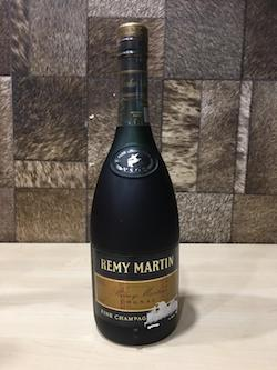 Vintage Remy Martin Vsop 700ml, Acl: 40%